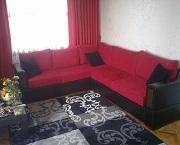 ikinci el mobilya alim satim 2 el mobilya al sat spot mobilya alanlar