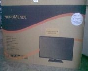 spot nordmende led tv le100n7fm